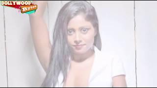 Nikita Gokhale's HOT BUTT SELFIE