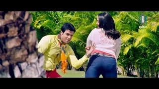 Ek Bitta Unch Kahin Ek Bitta Khal   Bhojpuri Movie Hot Song   Maai Ke Karz