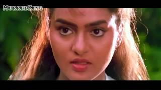premi aashiq awara   kumar sanu   phool aur kaante 1991 hd 1080p