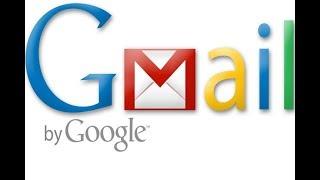 انشاء حساب gmail : انشاء بريد الكتروني جيميل خطوة بخطوة على جوجل للمبتدئين