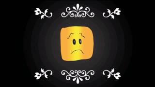 الفيديو مهم (اعتزال من القنا ) BYE YOTUB الوصف