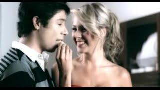 Duele - Daniel Calderón y Los Gigantes (Video Oficial) ®