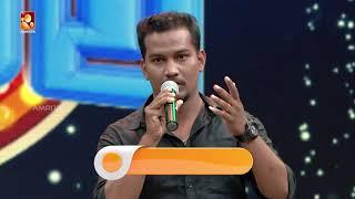 Comedy Masala | Today_27-07-2018 @ 8:00 PM | Amrita TV