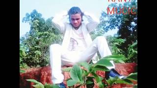 Dildar sajna bhojpuri HD video by Laxmikant Raja Rana 8092783717