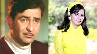 Raj Kapoor always kept his promise towards Farida Jalal - Gaurav's Diary