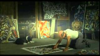 Pollock Full Movie