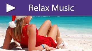 Christmas Spa ☃️ Soothing Sounds for Christmas Holiday in Wellness Center