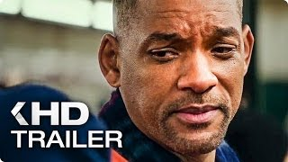 COLLATERAL BEAUTY Trailer 2 (2016)