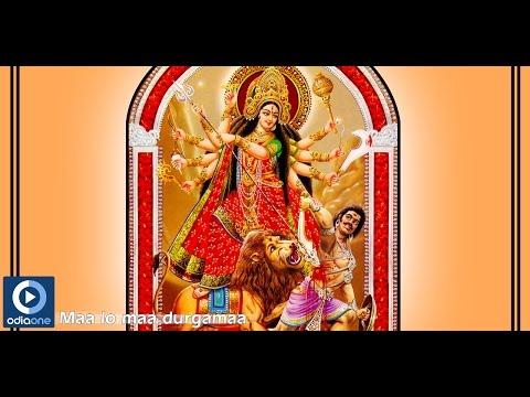Xxx Mp4 Maa Durga Bhajan Devi Bhajan Odia Devotional Songs Maa Lo Maa Oriya Latest Songs 3gp Sex