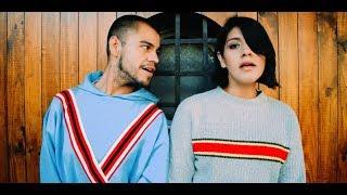 IDGAF (spanish version) - Kevin & Karla