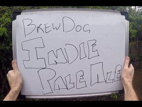 Xxx Mp4 Brew Day BrewDog Indie Pale Ale Advanced BIAB 3gp Sex