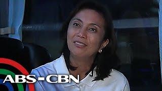 TV Patrol: Leni Robredo, may hamon sa kampo ni Bongbong Marcos
