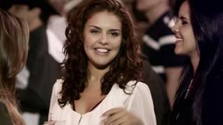 João Bosco & Vinícius - Tarde Demais - Video Clipe Oficial