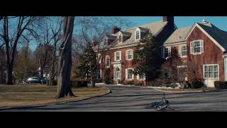 I Smile Back Official TRAILER (HD) Sarah Silverman, Drama 2016