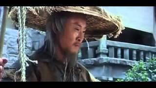 Clasicos del kung fu el mundo del mono borracho