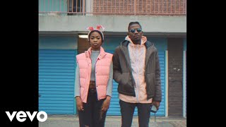 YCEE, Bella - EMPATHY (Official Video)
