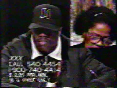Xxx Mp4 Bobby Simmons TV Show XXX Flava Videos Part 1 3gp Sex