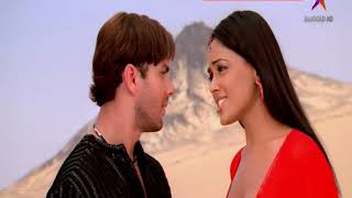 Thoda Sa Pyar Hua Hai   Maine Dil Tujhko Diya   1080p HD BollywoodHD mobi