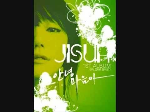 Jisun - Roller Coaster Love