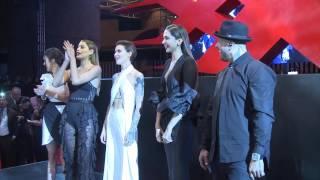 Happy Birthday Deepika Padukone| xXx: return of Xander Cage| Paramount Pictures India
