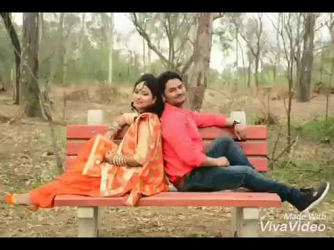 Xxx Mp4 True Love Story In Hoshiarpur Ramesh Wid Anjana 3gp Sex