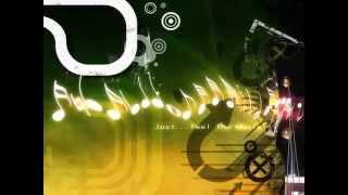 Uptown Lokolz - Bangla Rap