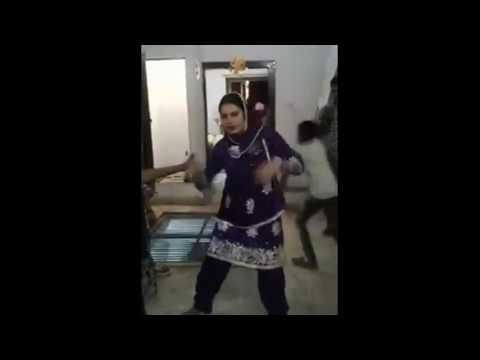 Xxx Mp4 Indian Muslim Bhabi DJ Dance 3gp Sex