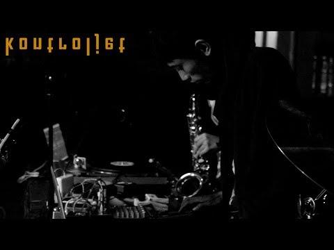 Xxx Mp4 CONTROL Z Live Mix Sax 3gp Sex