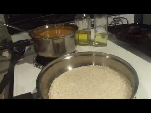 como hacer agua de horchata con arroz tostado la mejor horchata By suzy