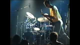 Blue Star Live - What Goes On (1993)