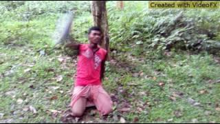 Bhalobasar Moto bhalobasle Tare ki go vola Jai