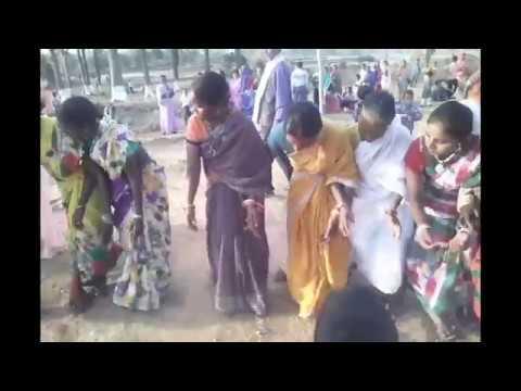 Xxx Mp4 Santhali Baha Dance 3gp Sex