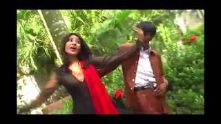 cokhe cokhe cokh rake jadu koreso tomi hero alom song হিরো আলম চরম অভিনয়