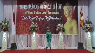 Jeola - Anak Indonesia (5 Juni 2017)