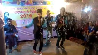 images Bangla New Dance 2016 Djhasan Maruf Kobir 01941770848