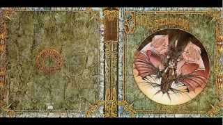 JON ANDERSON -- Olias Of Sunhillow -- 1976.wmv
