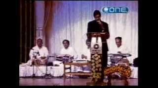 Shaam-E-Bachchan Complete - Final Part II