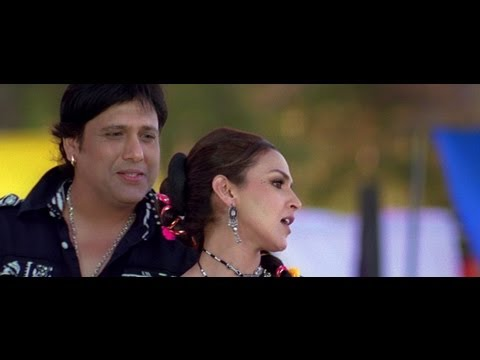 Xxx Mp4 Money Hai Toh Honey Hai Full Movie Live On Eros Now Govinda Hansika Motwani Manoj Bajpai 3gp Sex