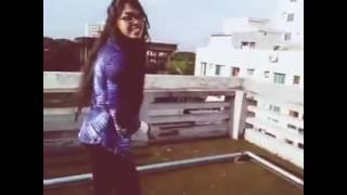 Bangla rape ganja khor song