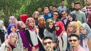 اغنية طب اسنان جامعة الكوفة دفعة الPDL