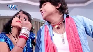 भोजपुरी का सबसे हॉट गाना 2017 - सामान के जगहा अंगूरी चुसावेला - Bhojpuri Hot Songs 2017 new