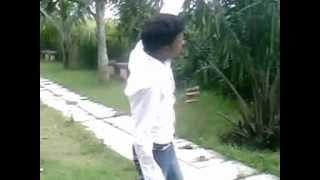 Bangla Song Monir Khan New 7___HeRo In Malaysia.3gp