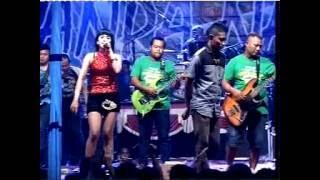 OM.Tanpa Nama - Bukan Tak Mampu_Sinta Parela Live dk.Pakis ds.Andongrejo Blora, 9/9/16