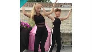 Ilonaaln & laly | best Musicaly