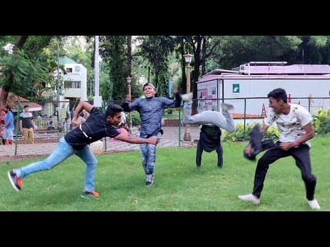Xxx Mp4 Haryanvi Dance Prank Teri Aakhya Ka Yo Kajal Pranks In India Indian Cabbie 3gp Sex