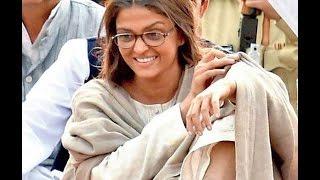 Aishwarya Rai Bachchan is Budhiya!! | Sarbjit Movie Shooting | New Bollywood Full Movies News 2016