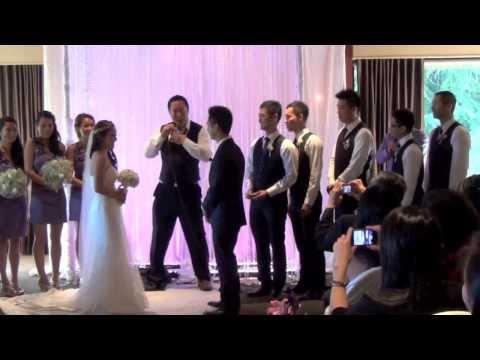 Xxx Mp4 Amy And David S Wedding 3gp Sex