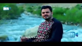 Sta tore Starge Zama Yadegi Full Video Pashto New Version Songs Shahid Khan Afreen Pari 2017