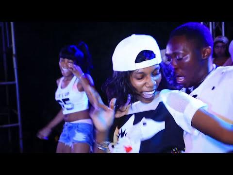 Xxx Mp4 Amber Lulu Awakomesha Kwenye Live Perfomance Tanzanite Kigamboni 3gp Sex