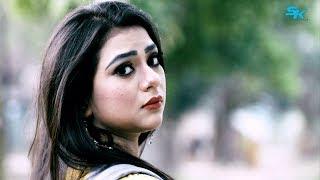Sanita All TVC | Raj Mustard Oil | Ahsanul Haque Minu | Kazi Uzzal | Shishir Ahmed | Sanita 2018